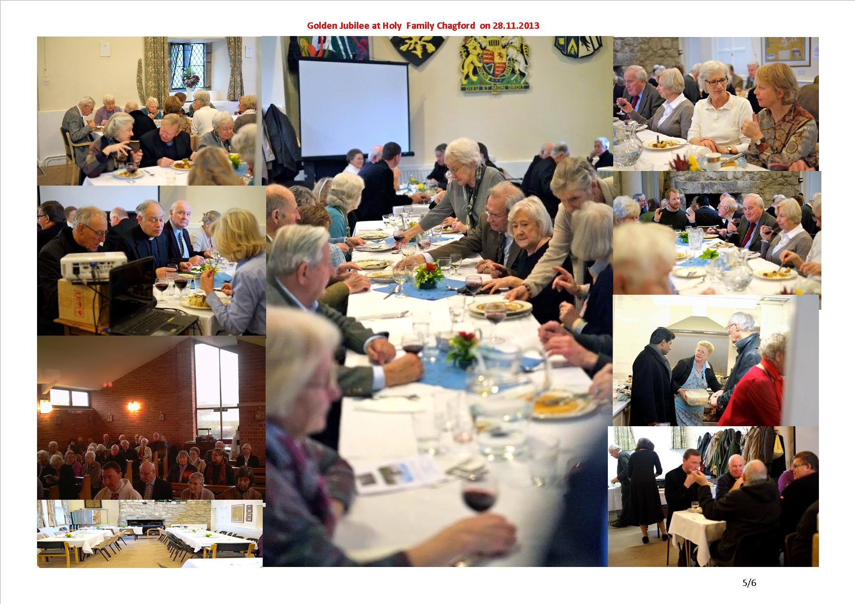 jubilee-celebration-at-holy-famil-chagford-28-11-2013-05