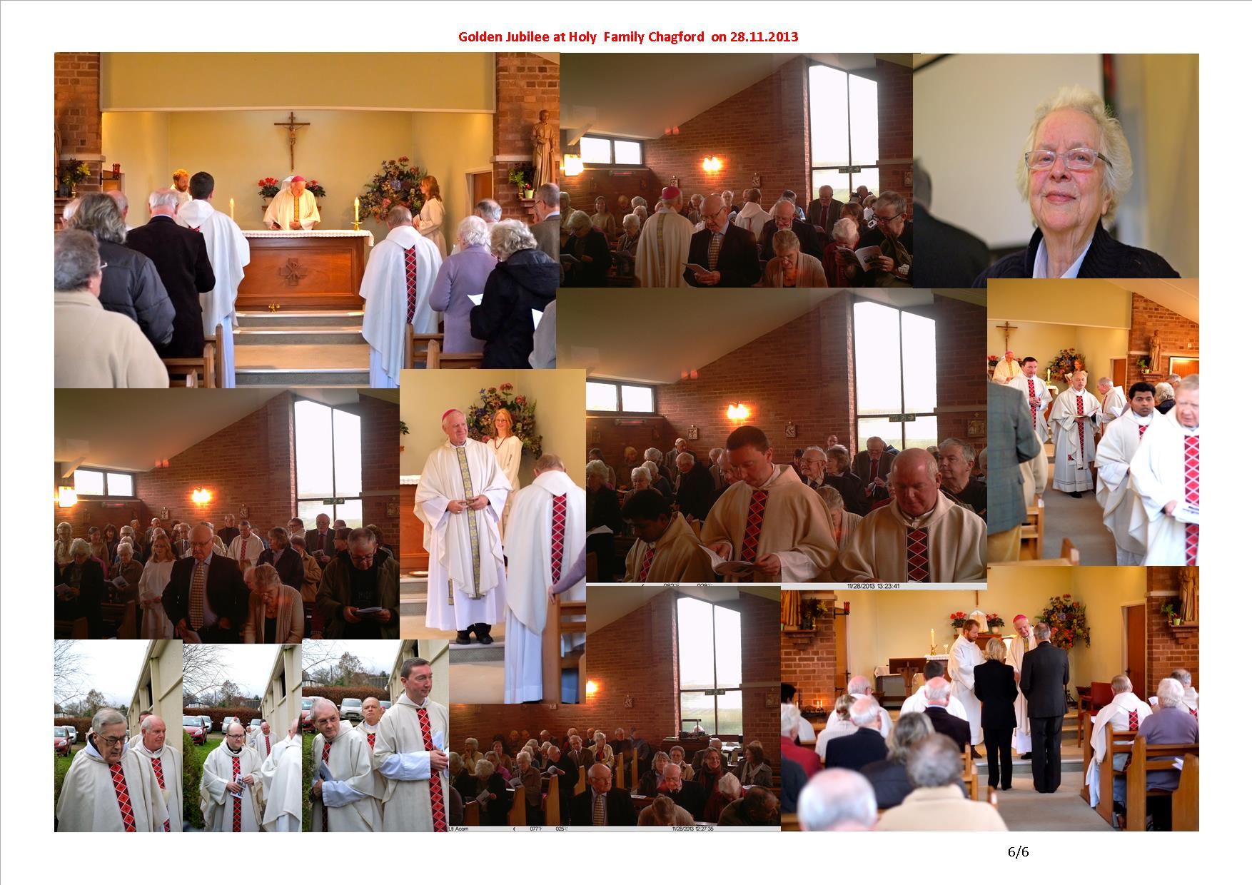 jubilee-celebration-at-holy-famil-chagford-28-11-2013