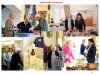 Chagford Coffee Morning 2014 01