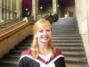 ellies-graduation