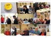 jubilee-celebration-at-holy-famil-chagford-28-11-2013-02
