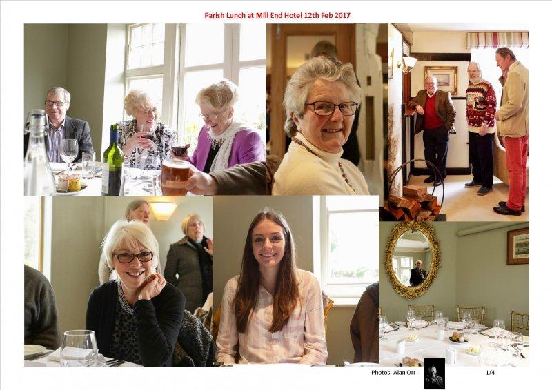 Parish Lunch 12th Feb 2017_01