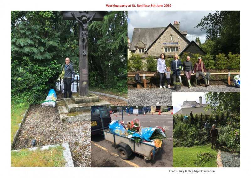 Working-Party-at-St.-Boniface-8th-June-2019