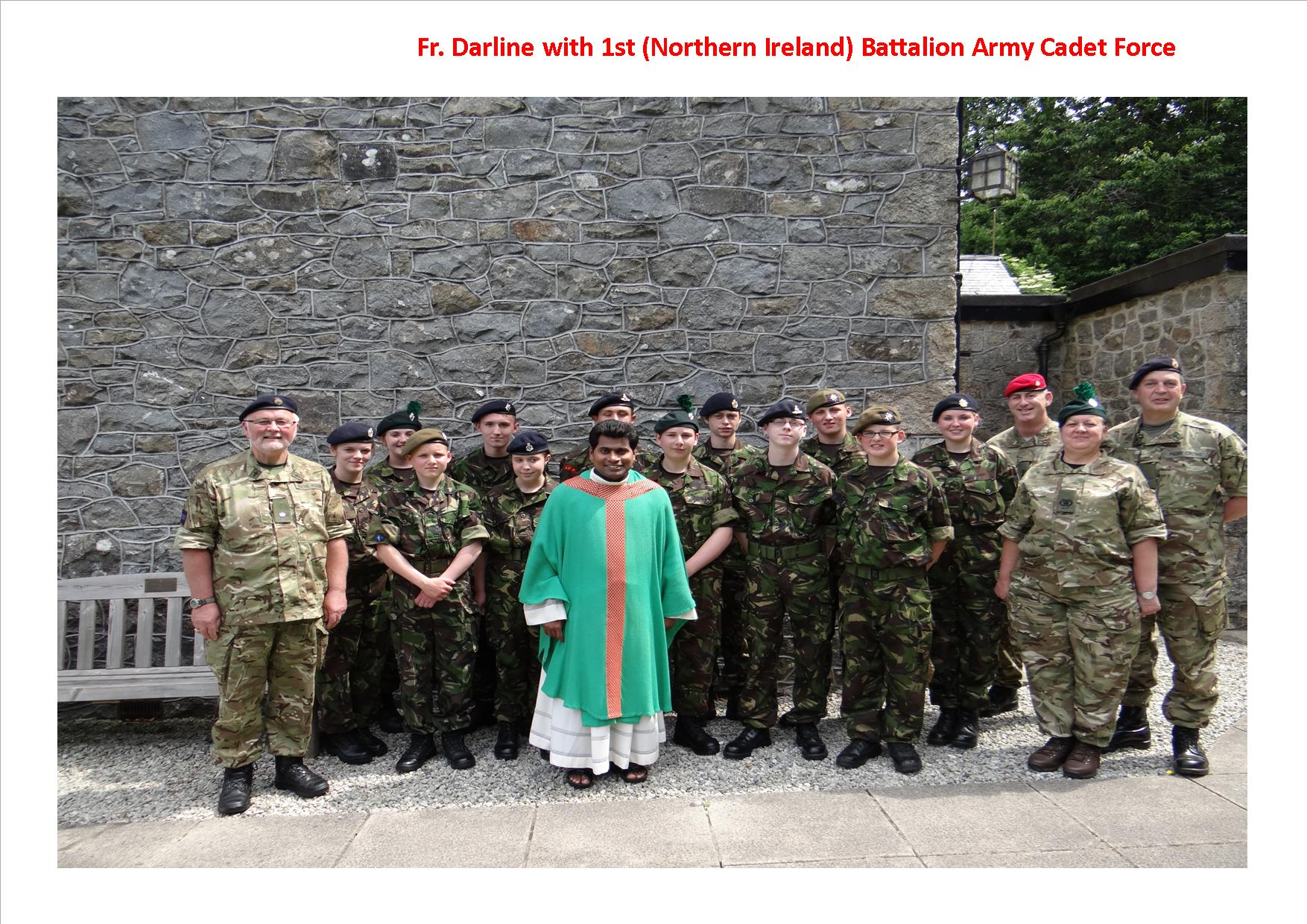 fr-darline-with-1st-northern-ireland-battalion-army-cadet-force