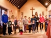 Children_Mass