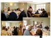 Parish Lunch 12th Feb 2017_02