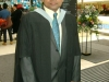 darline-graduation-2013