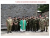 fr-darline-with-1st-northern-ireland-battalion-army-cadet-force