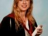 katherine-graduation