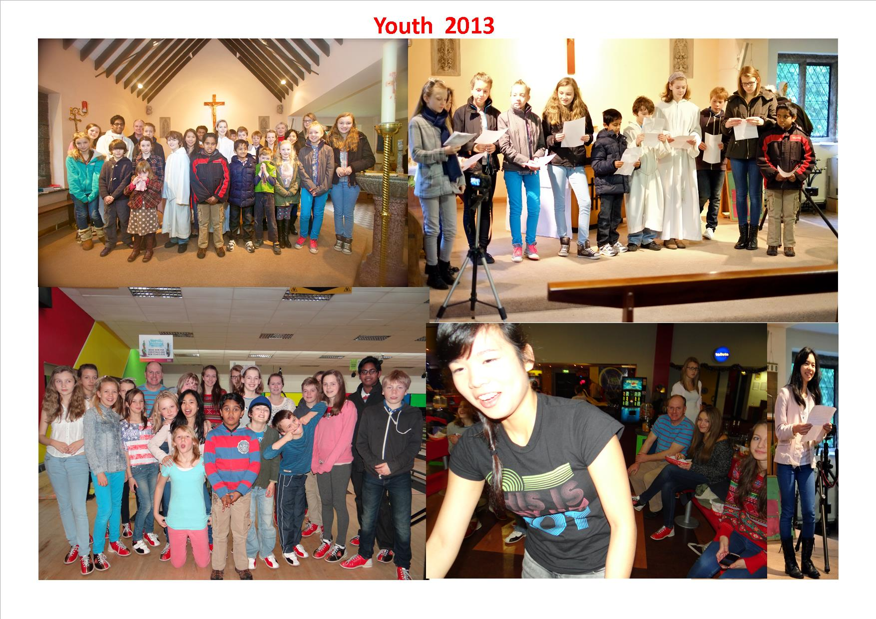 youth-2013-01