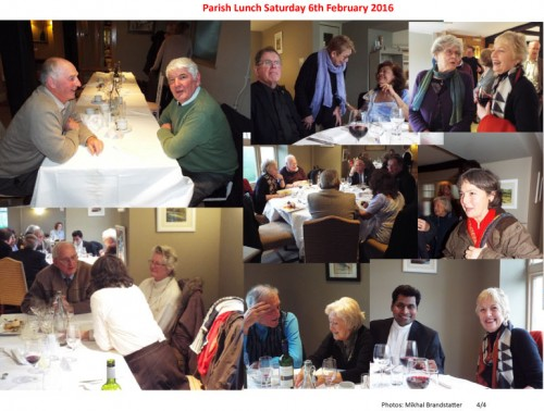 Parish Lunch 6th Feb 2016-4