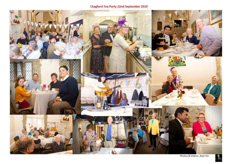 Chagford-Tea-Party-22nd-Sept-2019