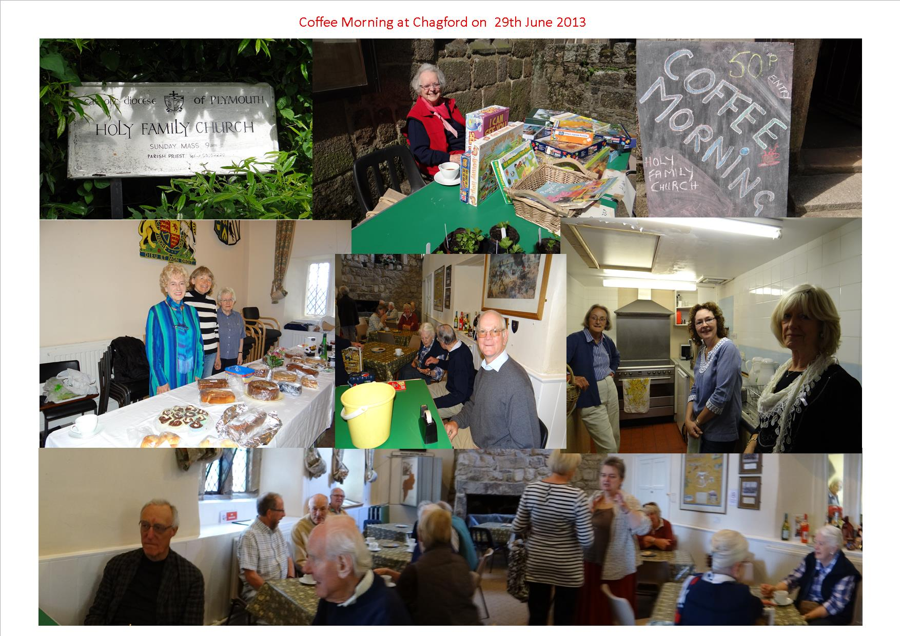 chagford-coffee-morning-29th-june-2013