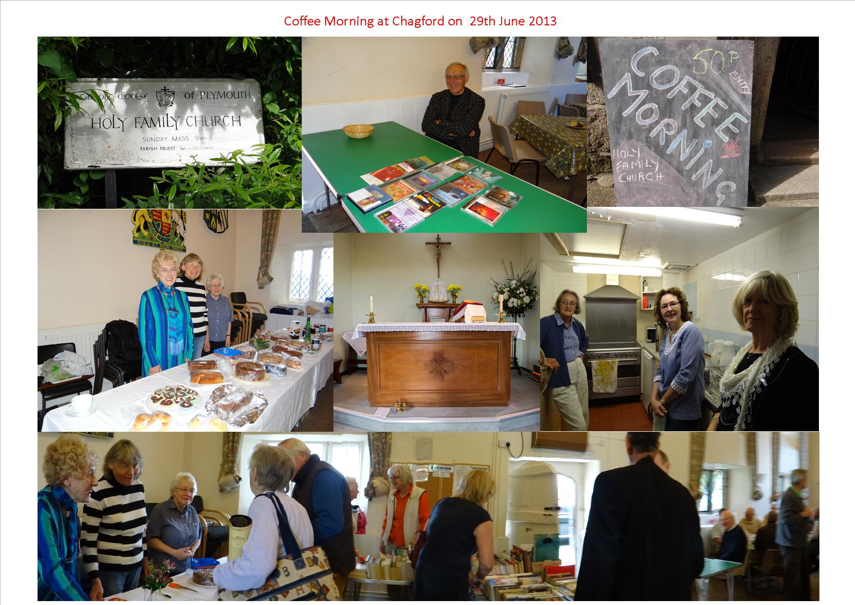 chagford-coffee-morning-29th-june-2013_0