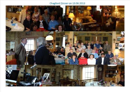 chagford-dinner-on-13-06-2013