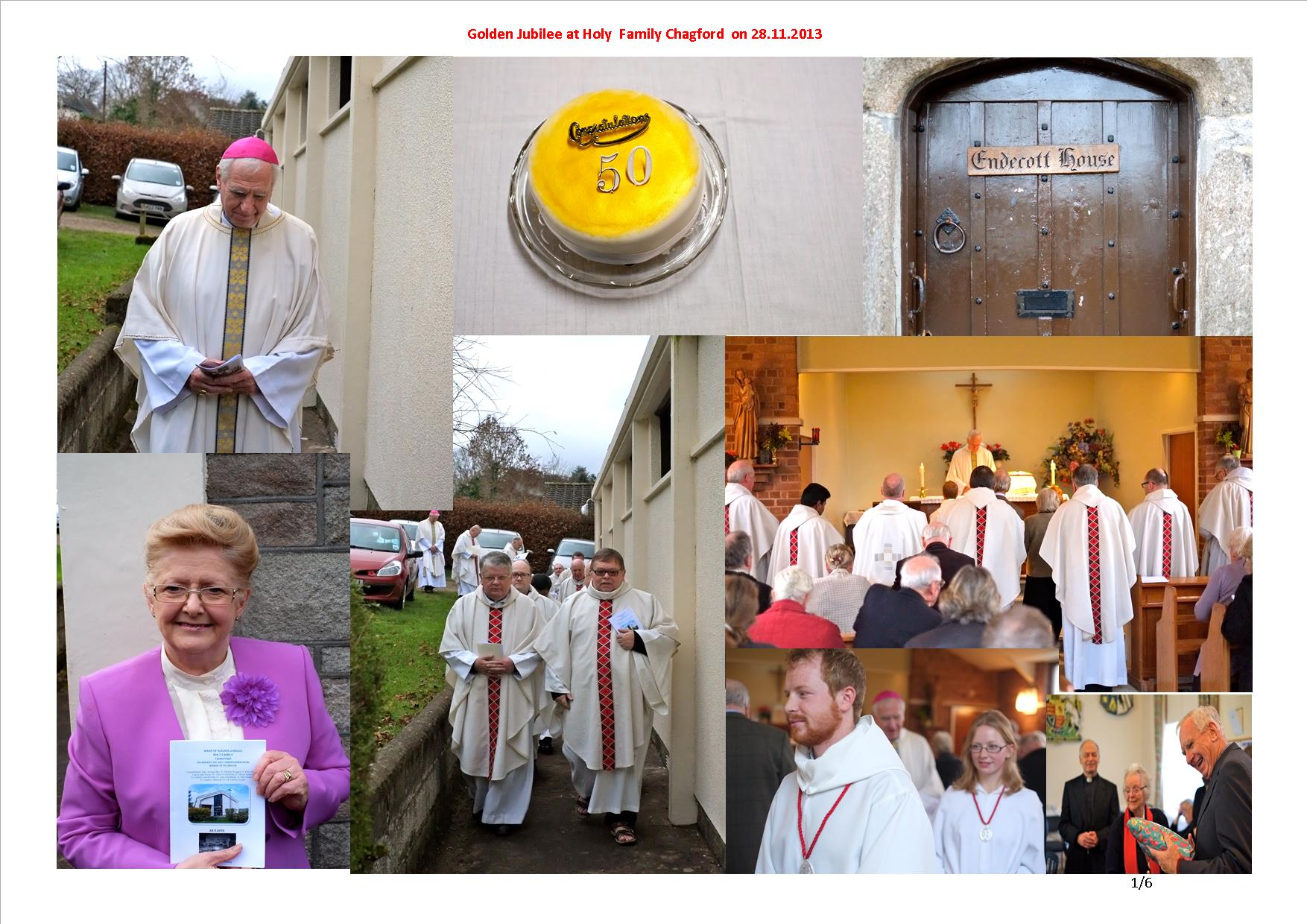 jubilee-celebration-at-holy-famil-chagford-28-11-2013-01