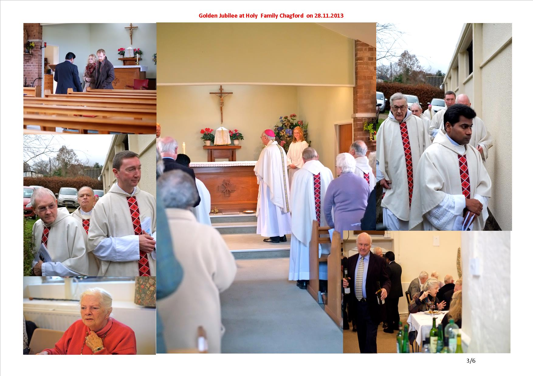 jubilee-celebration-at-holy-famil-chagford-28-11-2013-03