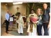 40th-Wedding-Anniversary-Mary-Anthony-12th-September-2021